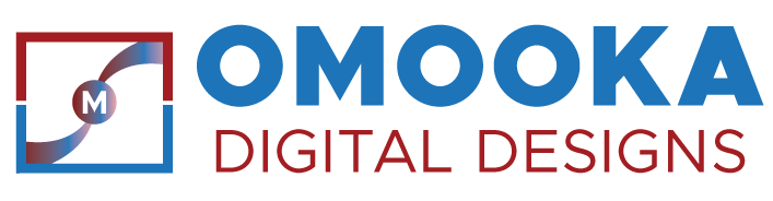 Omooka Digital Designs Limited